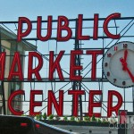 pike-place-sign