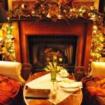 savannah-tea-room-fireplace