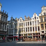 14 Things No One Tells You About Traveling to Belgium