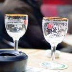 belgium-brussels-two-beer-glasses-and-ashtray