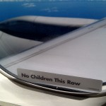 no-children-this-row