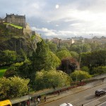 edinburgh-castle-princes-street