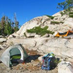 backpacking-hiking-tahoe-national-forest-california