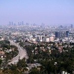 los-angeles-from-mulholland