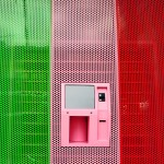 sprinkles-atm-los-angeles