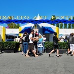 A Quick 'n' Dirty Guide to the Sausalito Art Festival