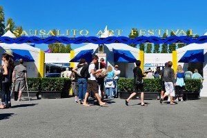 sausalito-art-festival-entrance