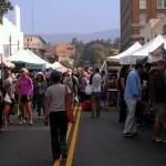 hollywood-farmers-market.jpg