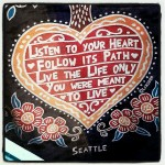 listen-to-your-heart-seattle.jpg