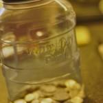 coin-jar