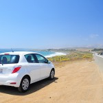 Solo Travel Roadtrip: Finding a Cheap One-Way Car Rental