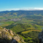 San Luis Obispo County: A Jewel of California Central Coast