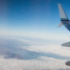 Your First Day Trip by Airplane: Tips to Make It Great