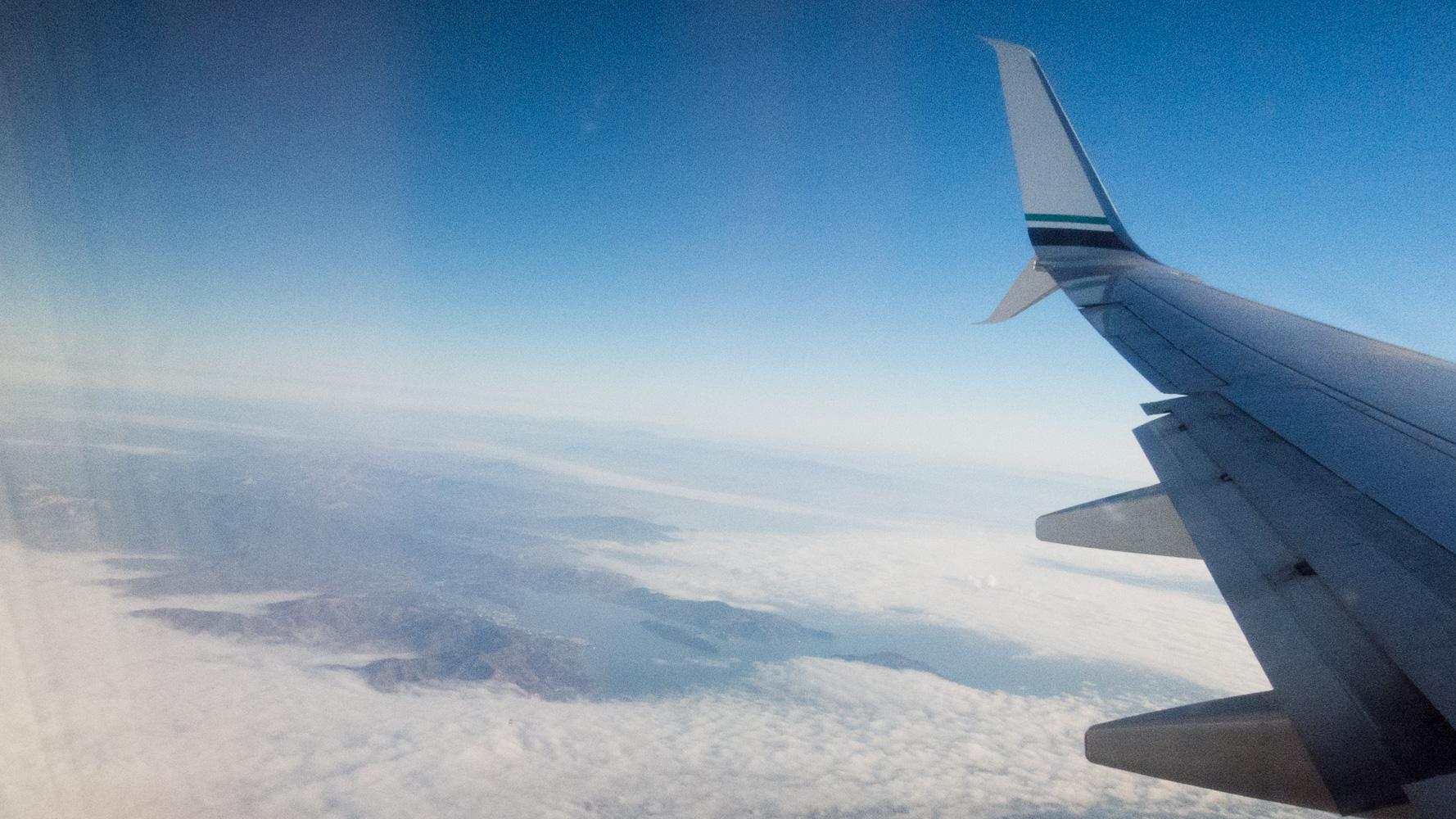 day-trip-air-travel.jpg (1778×1000)