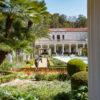 The Getty Villa: A Southern California Treasure