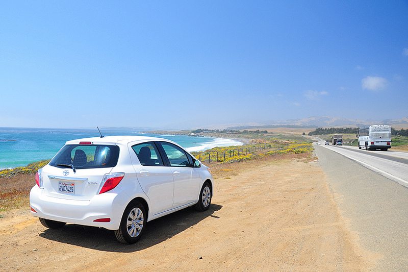 One Way Car Rental Deals Finding The Best Price For Your